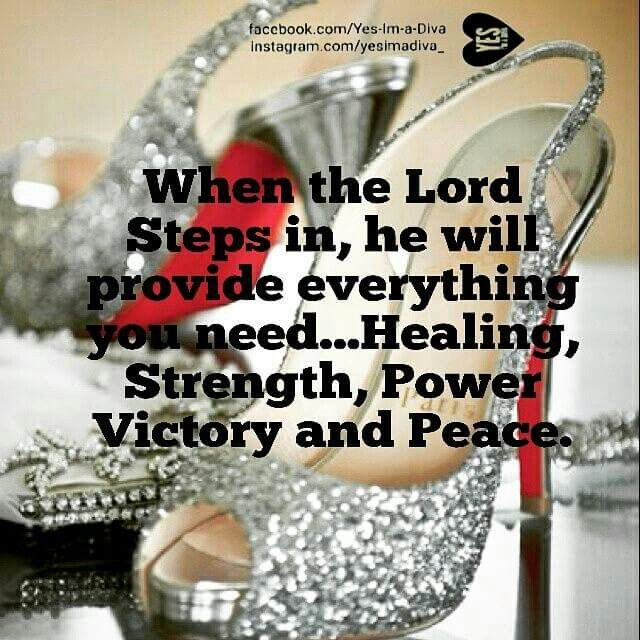 18 best *If the Shoe fits, wear it! images on Pinterest | Foot prints,  Footprint and Devotional quotes