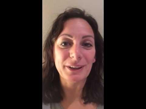 Theta Healing Technika és Letöltések