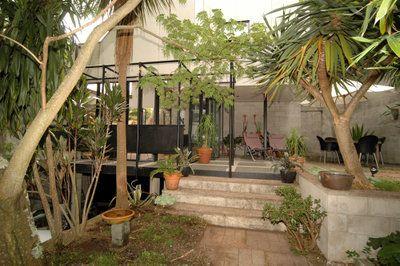 The Claude Megson blog: 54 Hapua St, Remuera