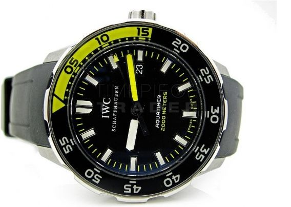 http://timepiecetrader.com/product-category/officine_panerai/