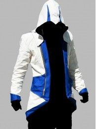 1000  images about SLIM FIT JACKET on Pinterest | Leather jackets
