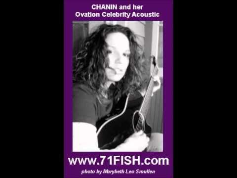 71 FISH songs 2016 composed by Chanin Leo and Dawn LaRue