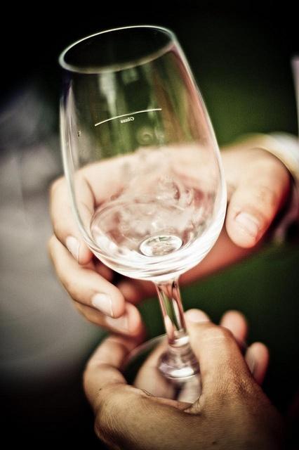New Zealand Wine Festival - Marlborough