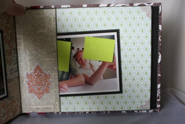 Scrapbook - Álbum 17.23 dorotheamatczak.wordpress.com