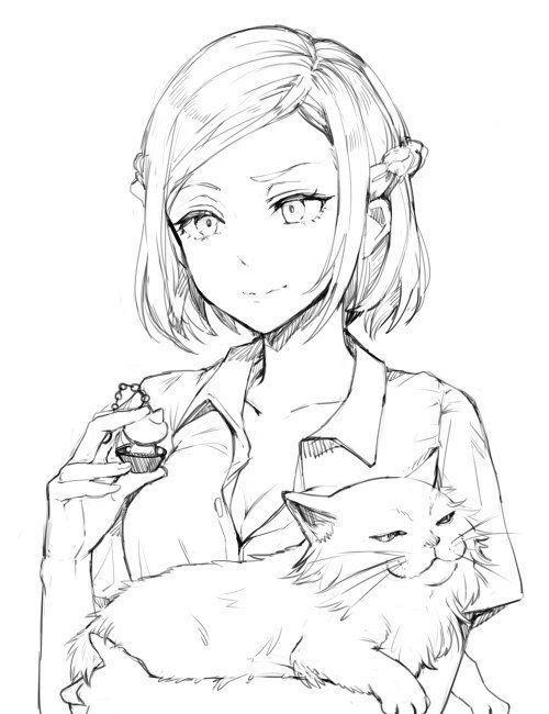 Akira G 228 Nsebl 252 Mchen Ideen F 252 Rs Zeichnen Manga