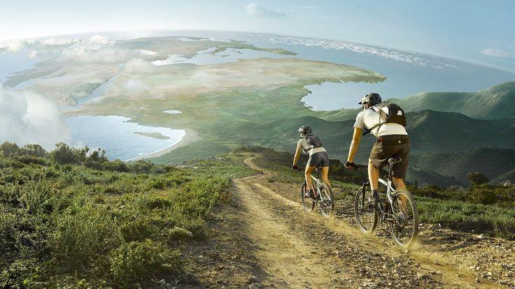 Najlepszy sklep rowerowy ! #skleprowerowy #rowery #rower