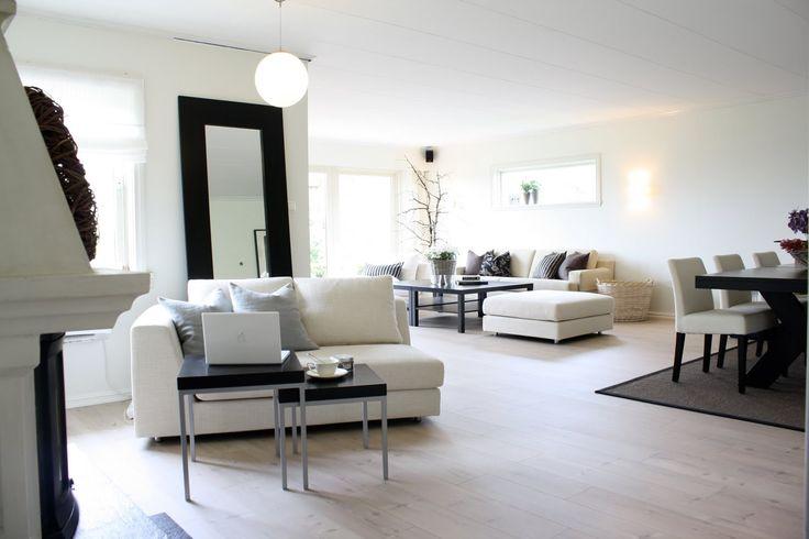 essex sofa slettvoll - Google-søk