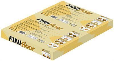 FINIfloor-2 8mm: 85 cm x 59 cm (5,015m2)