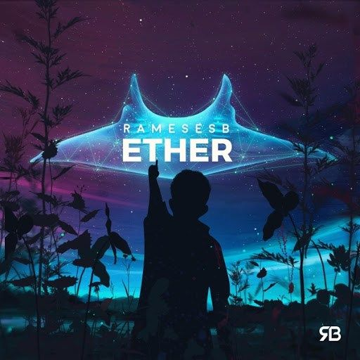 Rameses B – Ether EP  Style: #ChillTrap / #Electronic / #FutureGarage Release Date: 2017-04-18 Label: Rameses B Music    Download Here Rameses B – Pathfinder (Original Mix).mp3 Rameses B – Arcadia (Original Mix).mp3 Rameses B – Starlight (Original Mix).mp3 Rameses B – Ether (Original Mix).mp3    https://edmdl.com/rameses-b-ether-ep/