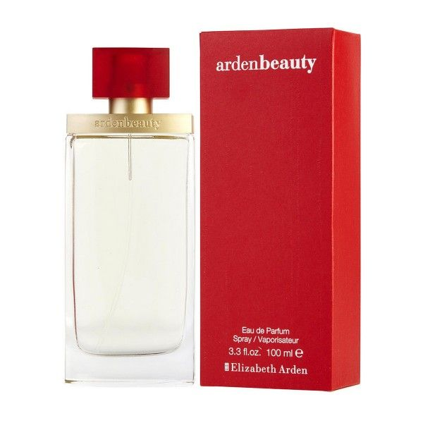 arden beauty perfume price