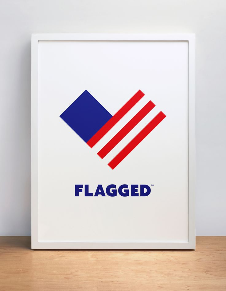 flagged on behance fine pinterest behance and galleries