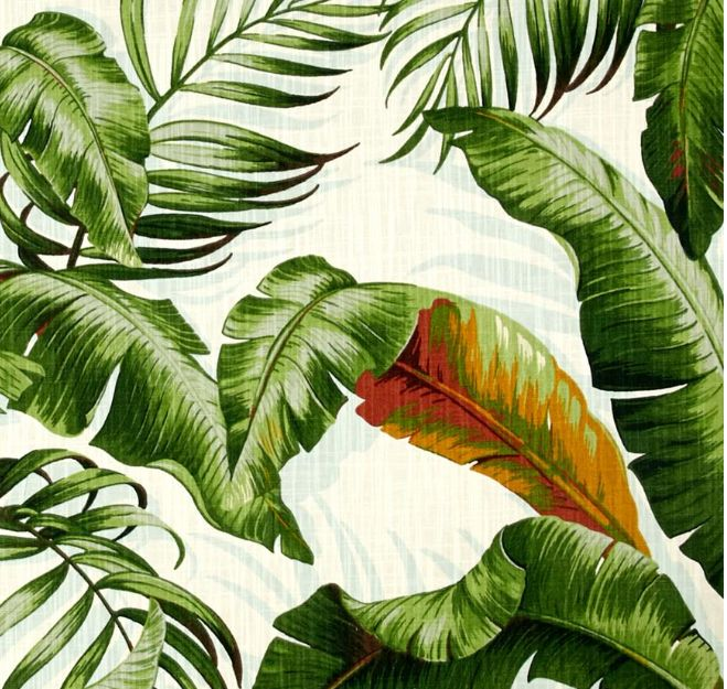 Palmiers Agate Home Decor Fabric By Tommy Bahama Can T Wait To Make Curtains