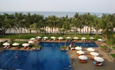 club med bintan island - Google Search