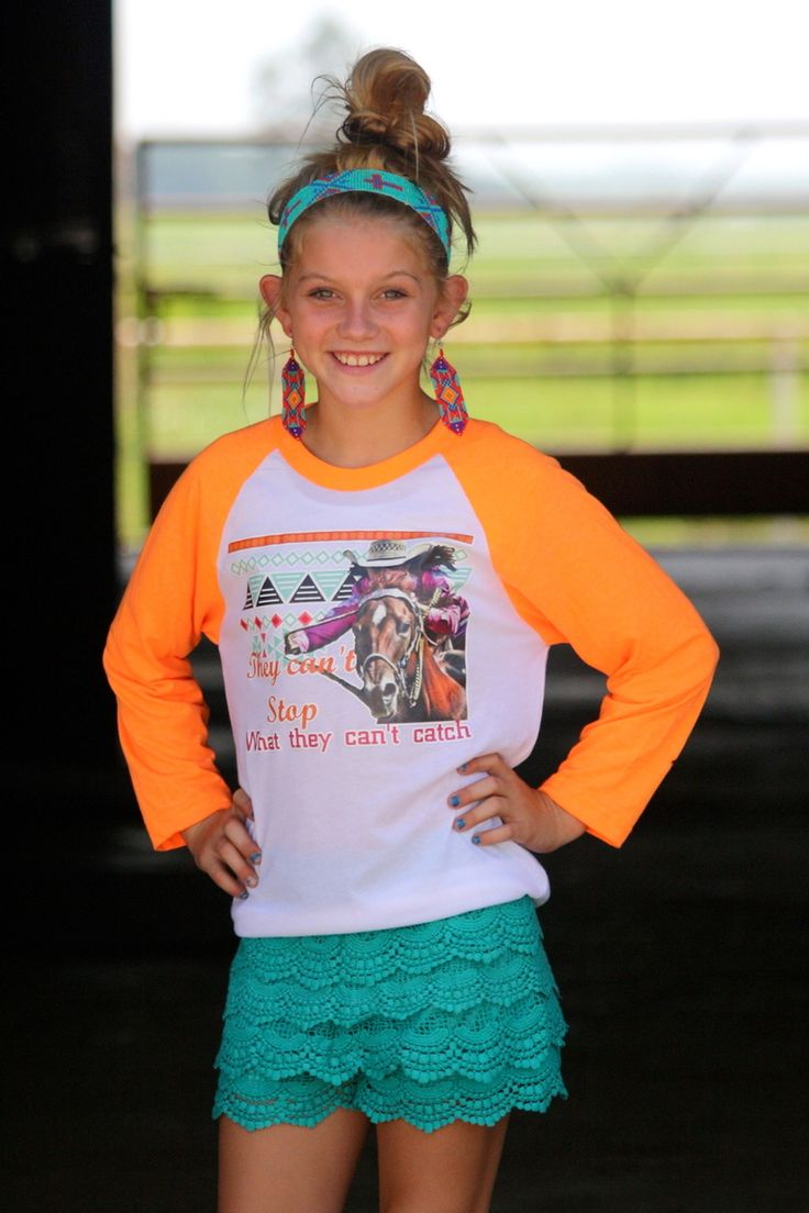 88 best images about ranch dressn and fallon taylor on for Ranch dress n rodeo shirts