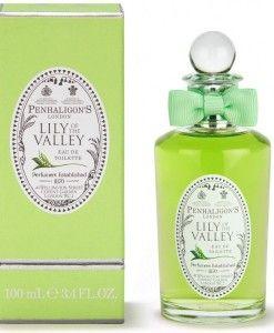 LilyValley1.1000x1000