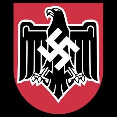 Seleção Alemã- 1938