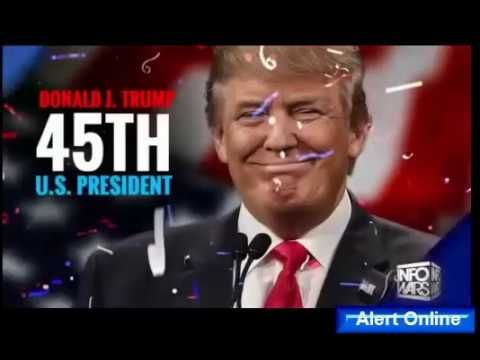 WW3 News Today ! China Is The Real Great Satan , America\u0026#39;s Number#1 Enemy
