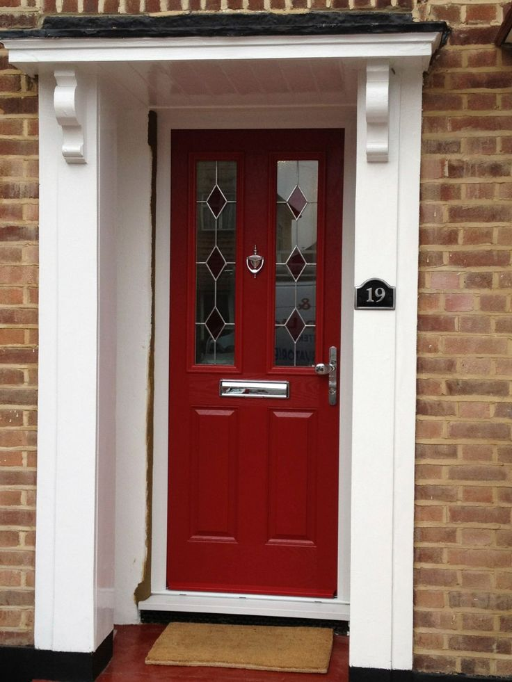 If you are looking for top-class doors and windows shop in Kingston it\u0027s & 13 best UPVC Windows and Doors Kingston images on Pinterest | Upvc ...