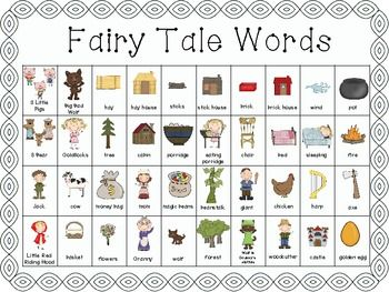 17 Best Images About Legends Fables And Folktales On