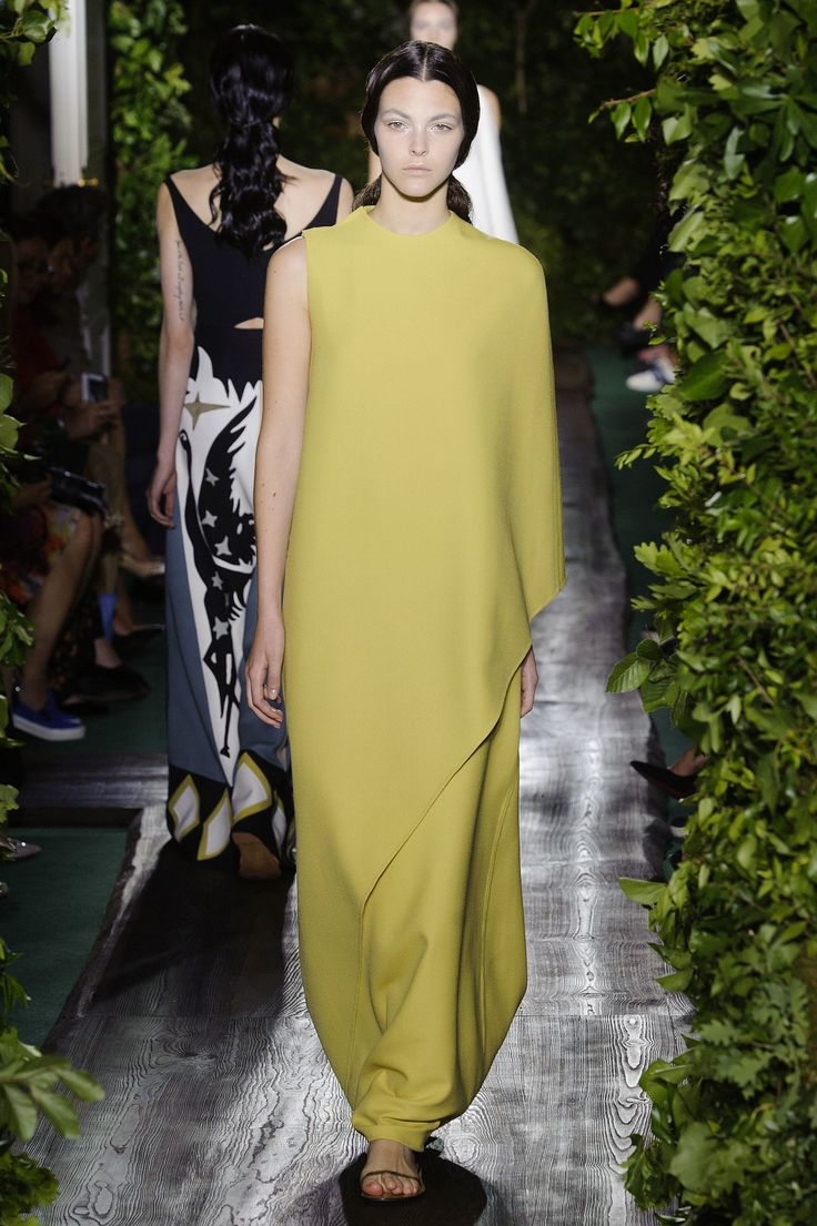 764 best Haute Couture Collections images on Pinterest | Couture ...