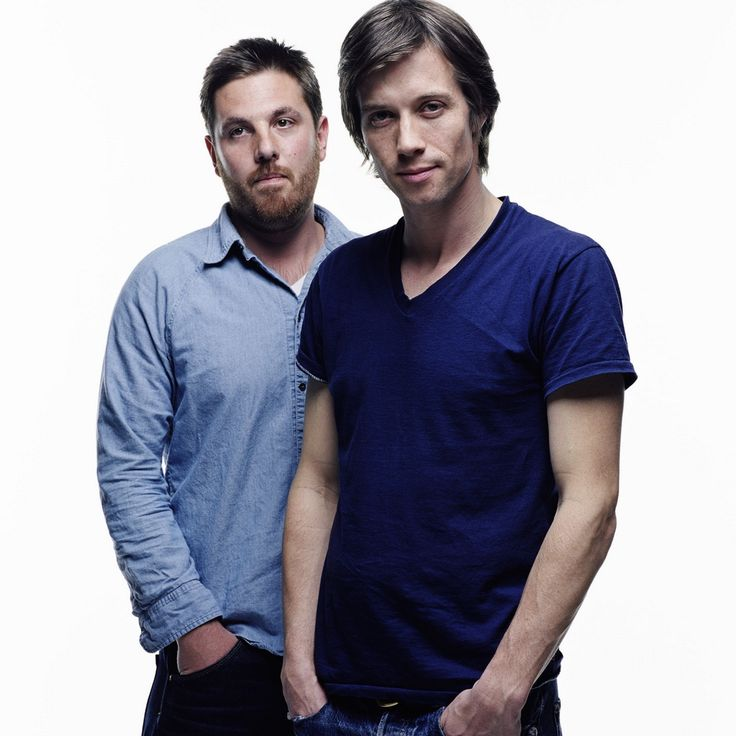 Zero 7. British musical duo. Trip hop electronica downtempo acid jazz ambient.