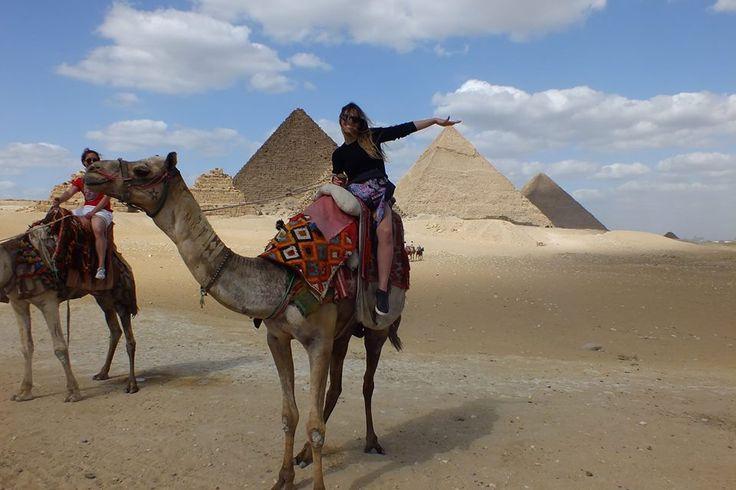 tour de visita en camillo a las piramides de Guiza, tour con dromedario en piramides Egipto  camillo dromedario de una sola joroba en las piramides de Guiza #las_pirramides_de_guiza #visita_piramides_guiza_con_camillo_tour_egipto #tour_piramide_keops_abordo_de_camillo #excursion_en_camillo_a_las_piramides_de_Guiza_Egipto