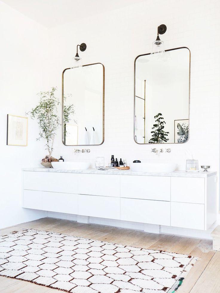 Full Floor Bathroom Rugs : Best ideas about bathroom rugs on kilim