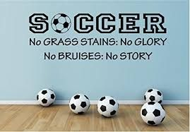 Image result for soccer quotes