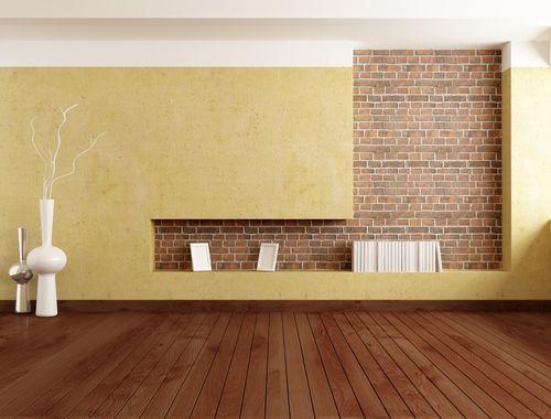 7 best living room designs images on pinterest for Minimalist wall art ideas