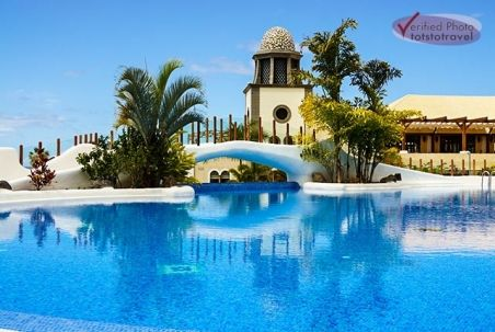 Villa Maria Jacuzzi #Tenerife - Year round warmth and sunshine for #holidays anytime with your #family  http://totstotravel.co.uk/property/584/villa-maria-jacuzzi/