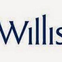 Willis Jobs Vacancies for freshers in Mumbai on 27th July 2015 | Prashu Jobs
