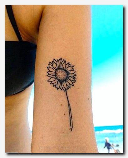 71 Attractive Stars Wrist Tattoos Design: Best 25+ Unique Wrist Tattoos Ideas On Pinterest