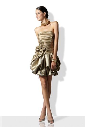 Jessica McClintock Dresses On Sale