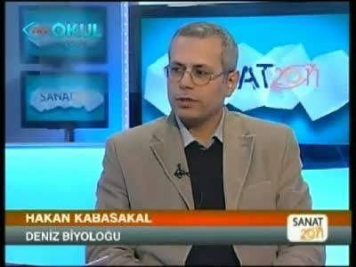 SUALTI Gazetesi | Türk Sularında Köpekbalıkları - Hakan Kabasakal http://www.sualtigazetesi.com/?p=41397 http://sualtigazetesi.mobapp.at - SG cep ve tablet uygulaması