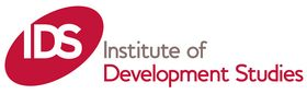 Professor Melissa Leach to assume leadership of the Institute of Development Studies, UK - See more at: http://www.ids.ac.uk/pressrelease/professor-melissa-leach-to-assume-leadership-of-the-institute-of-development-studies-uk#sthash.cggE9m98.dpuf | Institute of Development Studies