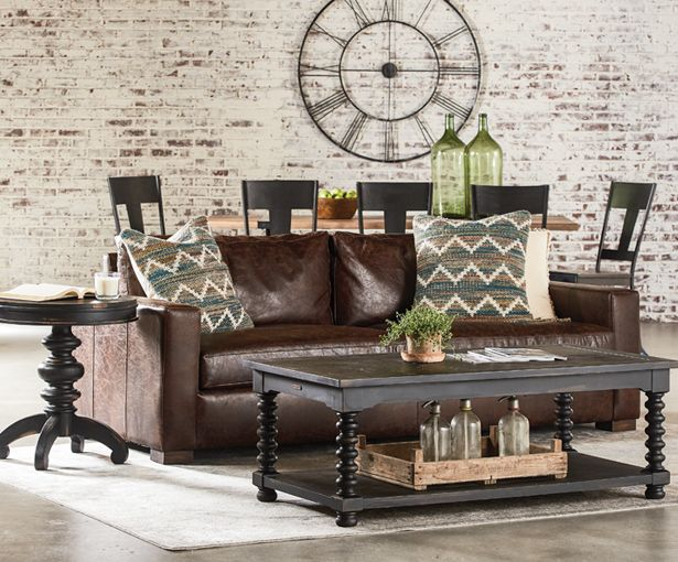 From the new Magnolia Home Furnishings line by Joanna Gaines  Select items  at The Great. Best 25  Magnolia home furnishings ideas on Pinterest   Magnolia