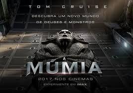 BLOG DO PAINHO: FILME: A MÚMIA - BABA QUARTA-NOBRE - QUARTA-FEIRA,...