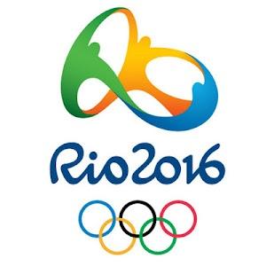 Remember Tomorrow: Rio 2016 - Instalações Olímpicas Rio de Janeiro [HD]