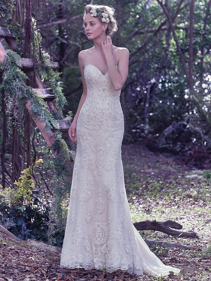 63 best At our Store Now ~ Sabrina Ann Couture West Chester Bridal ...