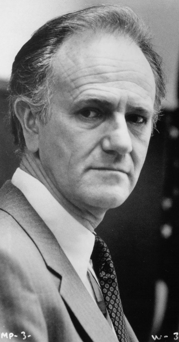 """Josef Sommer, Actor: Witness. Josef Sommer was born on June 26, 1934 in Greifswald, Mecklenburg-Vorpommern, Germany as Maximilian Josef Sommer. He is an actor, known for Witness (1985), X-Men: The Last Stand (2006) and The Family Man (2000). and """"Nobodys  Fool"""" ( 1989)"""