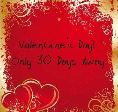 valentine coming quotes