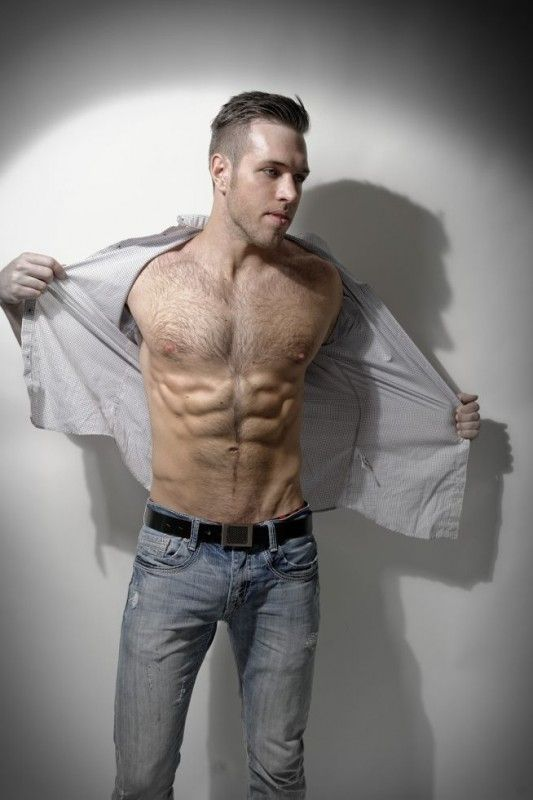 Muscle boys jeans cum gay aiden is charged 3