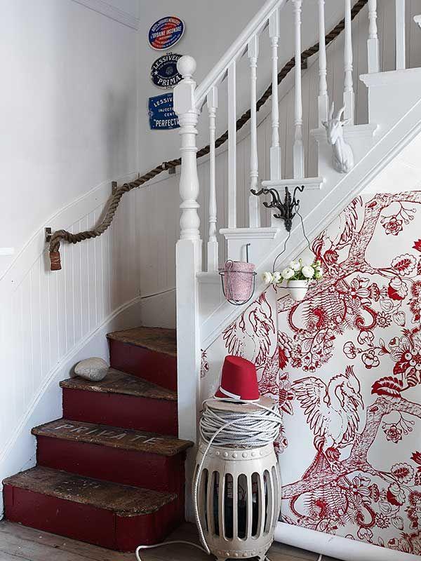 Bringing Japanese Style Home: http://thesocietyinc.com.au/general/bringing-japanese-style-home/#.Vh2tx2ChBlI