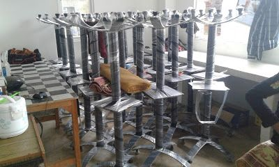 PABRIK SOFA INFORMA, IKEA, MELANDAS, COURTS, DAVINCI GENUINE LEATHER SOFA 08119354999: Manufacture sofa terbaik diindonesia