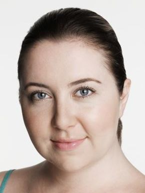 What Exercise Burns the Most Fat on the Face and Chin?   #facialexercises        http://www.atalskinsolutions.com/