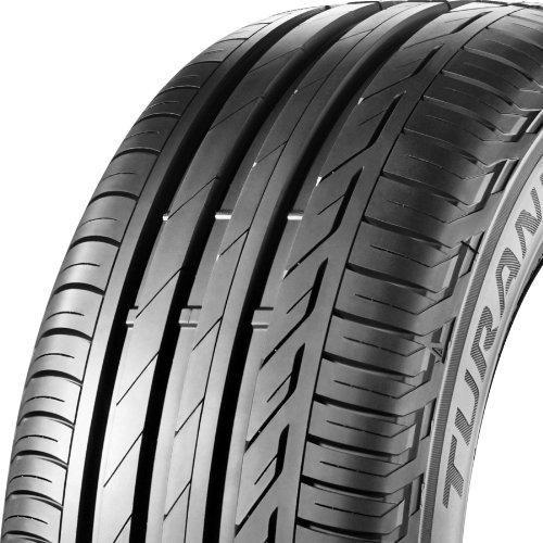 Oferta: 60.70€. Comprar Ofertas de Bridgestone T001 205/55/R16 91H -3286340710015- Neumático de Verano- B/C/71 barato. ¡Mira las ofertas!