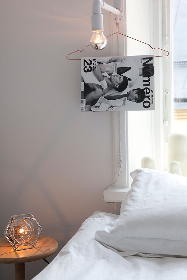 best lifestyle images on pinterest beds fall and interior