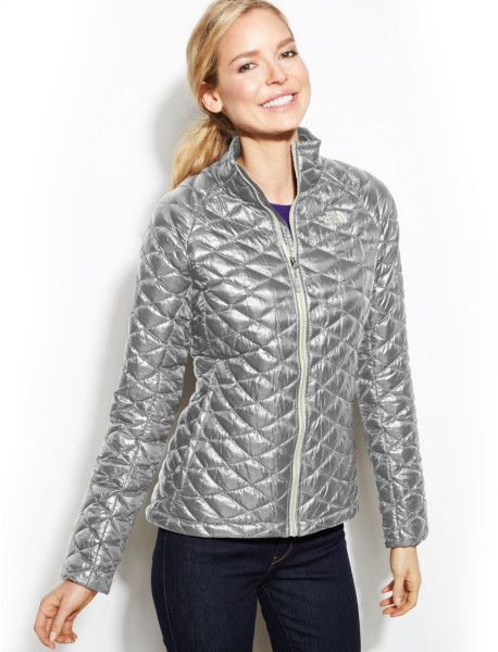100 Best Quilted Jackets Images On Pinterest Quilted