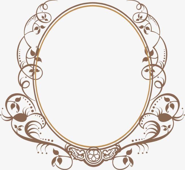 Euporean نمط دعوة دعوة فرح بطاقة دعوة Png والمتجهات للتحميل مجانا Gold Bracelet Jewelry Gold