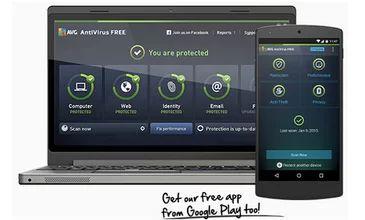 >> A lire aussi >> Antivirus gratuit : quel est le meilleur ?                    >> A lire aussi >> Avas...
